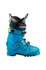 Dynafit Neo CR women's ski touring boot