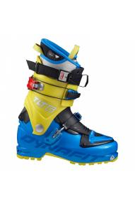Dynafit TLT 6 Mountain CR skiing boot