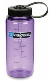Flasche Loop-Top 500 ml