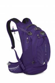 Osprey Raven 14 backpack