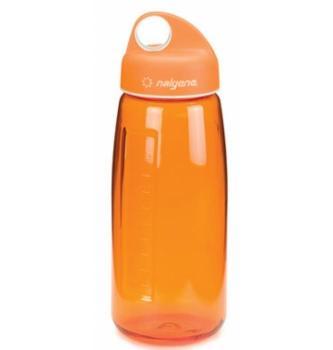 Steklenička N-GEN 750ml