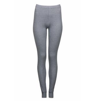 Ženske aktivne dolge hlače Thermowave Origin