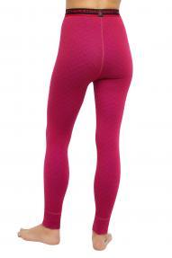 Ženske aktivne dolge hlače Thermowave Merino Xtreme