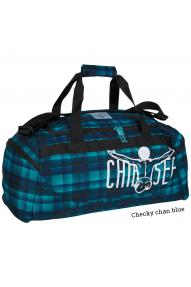 Chiemsee Matchbag L 16