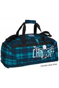 Chiemsee Matchbag L 16