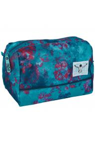 Toaletna torbica Chiemsee Shower Bag 16