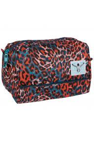 Toaletna torbica Chiemsee Shower Bag 16