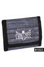 Novčanik Chiemsee Wallet