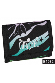 Chiemsee Wallet