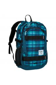 Chiemsee Hyper Backpack