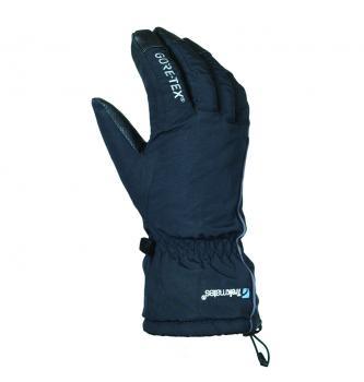 Chamonix GoreTex Trekmates gloves
