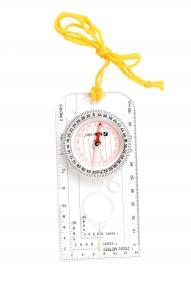 Bussola Trekmates Expedition Compass