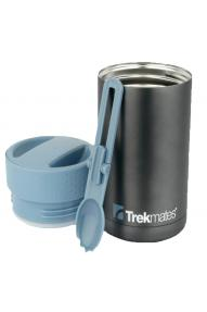Termosica za hranu Trekmates Food Flask 500ml