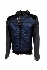 ThermalPro Milo Deve men jacket