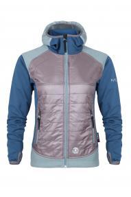 ThermalPro Milo Deve lady jacket