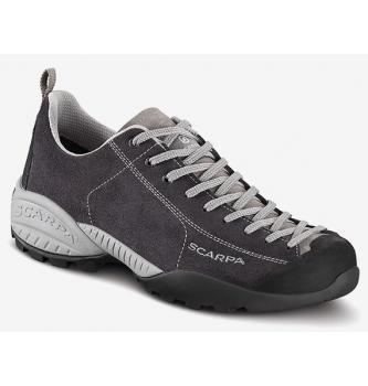 Moški nizki pohodniški čevlji Scarpa Mojito GTX