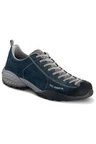 Muške niske planinarske cipele Scarpa Mojito GTX