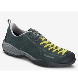 Scarpa Mojito GTX Low Hiking Shoes