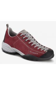 Ženski nizki pohodniški čevlji Scarpa Mojito GTX