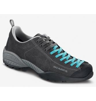 Scarpa Mojito GTX Lady Low Hiking Shoes