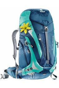 Ruksak Deuter ACT Trail Pro 32 SL