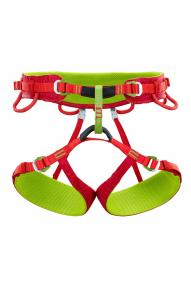 Women harness Climbing Technology Anthea