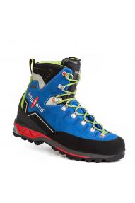 Visoke planinarske cipele Kayland Super Rock GTX