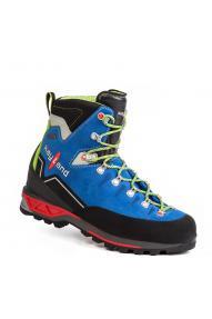 Ženske visoke planinarske cipele Kayland Super Rock GTX