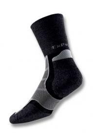 Socken Thorlo Experia XWXU