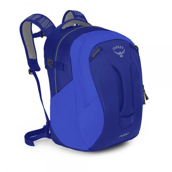 219cc51e04 Kids backpack Osprey Koby 20 - Kibuba