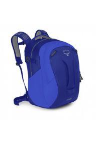 Kids backpack Osprey Koby 20