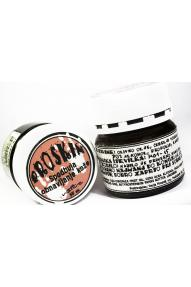 Prirodni melem Proskin 35 ml