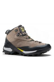 Women hiking shoes Five Ten Camp 4 Mid
