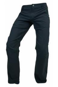 Hibridne hlače Black Swan Hybrant