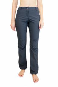 Ženske hibridne hlače Black Widow Hybrant