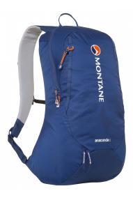Rucksack Montane Anaconda 18 2.0