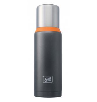 Termovka Esbit Vacuum Flask 1l VF1000DW