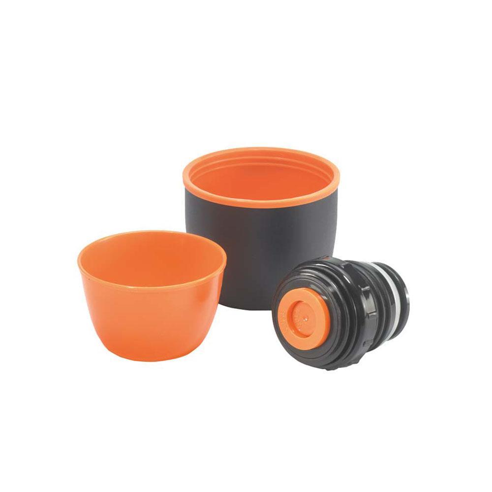 thermosflasche esbit vacuum flask 1l kibuba abenteuer. Black Bedroom Furniture Sets. Home Design Ideas