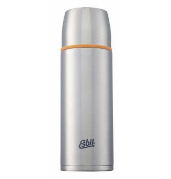 Termovka Esbit Vacuum Flask 1l ISO1000ML