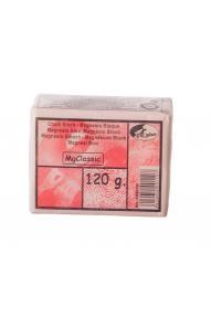 Magnesite nel cubo 8C plus 120g