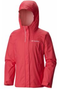 Dekliška jakna Columbia Arcadia