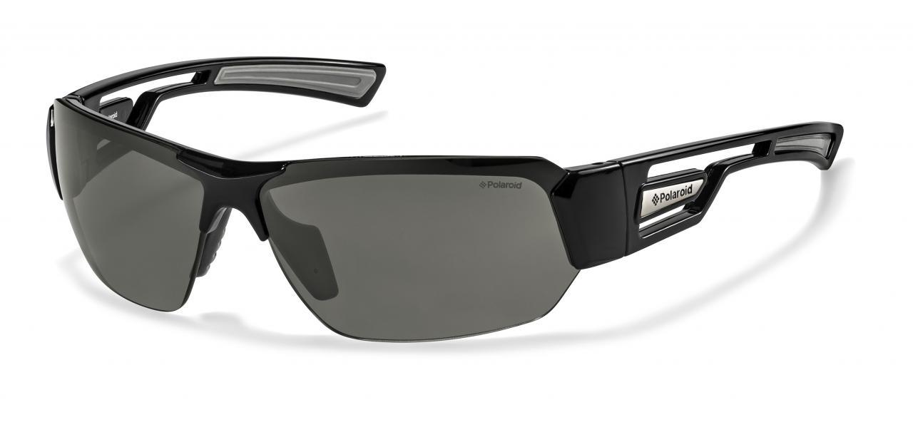 8a2c4d6afc Sport Sunglasses Polaroid P7422 - Kibuba