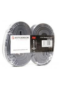 Innner tube Hutchinson 26 x 1.7-2.35 SH 2x