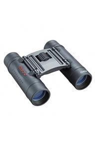 Tasco Fernglas Essentials 10x25 Binoculars