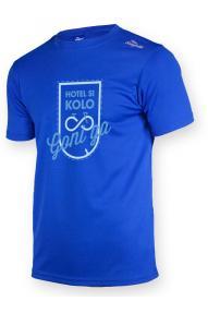 T-Shirt Rogelli Goni ga