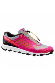 Dynafit Feline Vertical women's running shoes