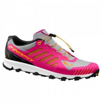 Dynafit Feline Vertical women's running shoes