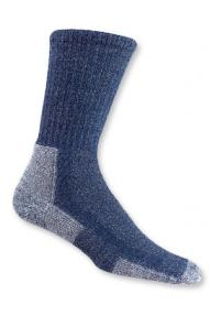 Hiking socks Thorlo Light Hiking