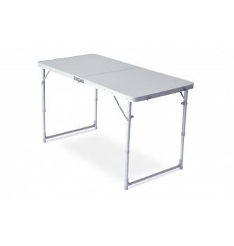 Miza za kampiranje Pinguin XL