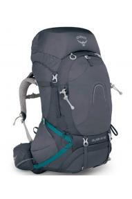Zaino Osprey Aura AG 65